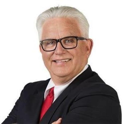 G. Randy Keys Bonita, Naples, FL Real Estate